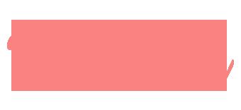 Psicólogo Granollers - Psitam Logo