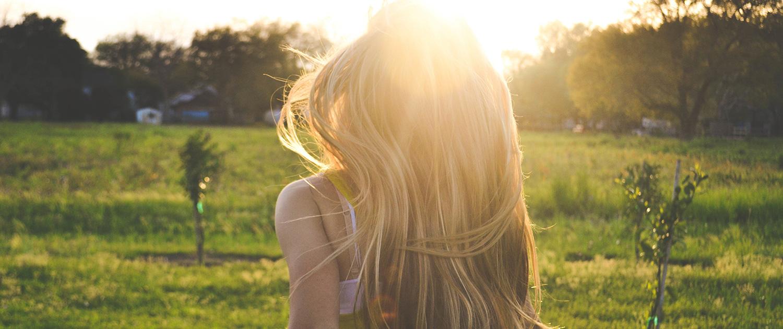 Psicólogo Granollers - Psitam Un paso a ser feliz