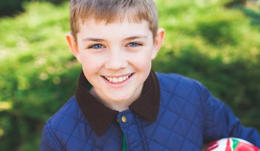 Psicólogo Granollers - Terapia Infantil
