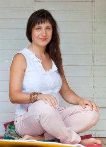 Psicólogo Granollers - Psitam Lucía Rodríguez