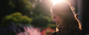 Curso Mindfulness Autocompasión @ Online