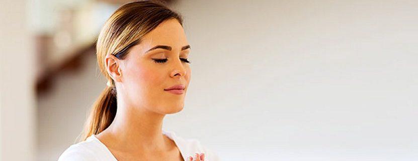 meditacion-guiada