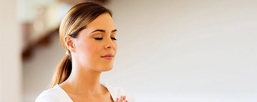 meditacion-manejo-ansiedad