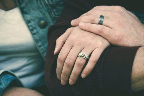 autoengaño-pareja