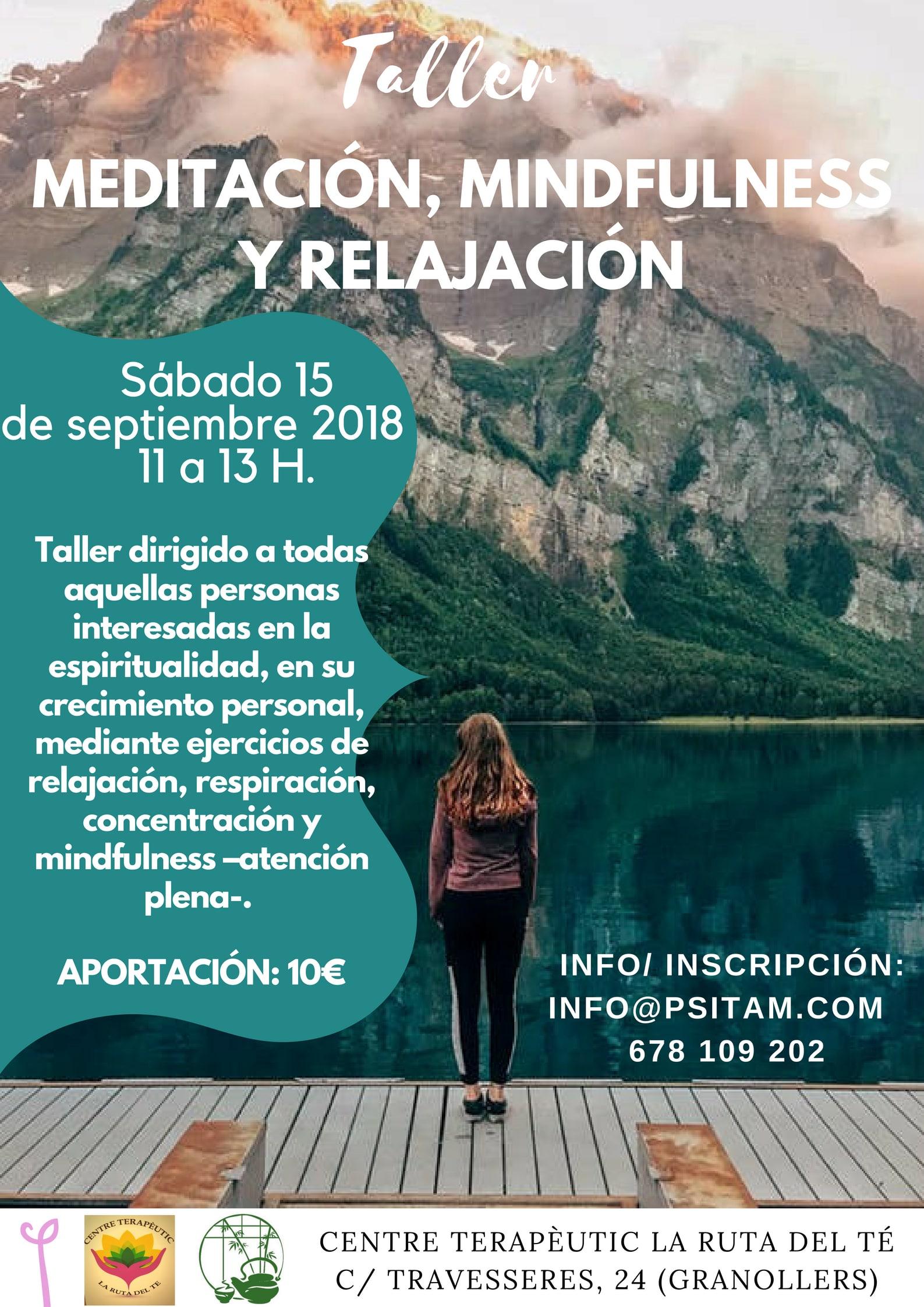meditacion-mindfulness-granollers