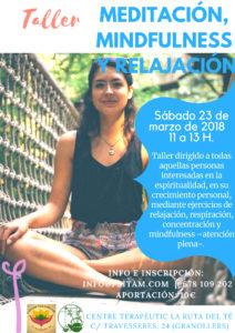 meditacion-granollers-mindfulness-granollers