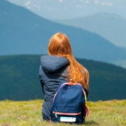 mindfulness-mataro-mindfulness-granollers