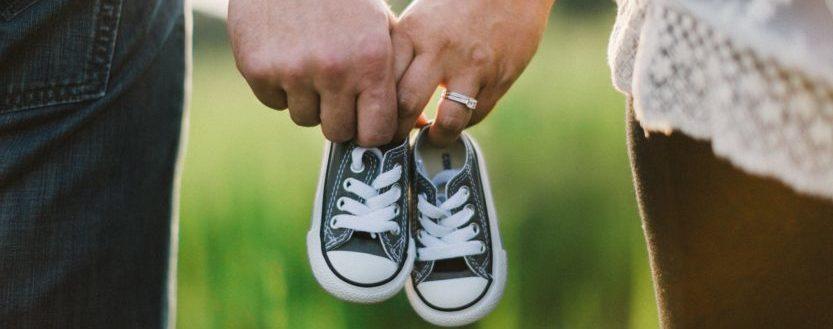 adoptar-un-niño