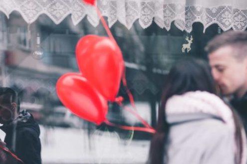 dia-san-valentin