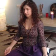 meditar-granollers