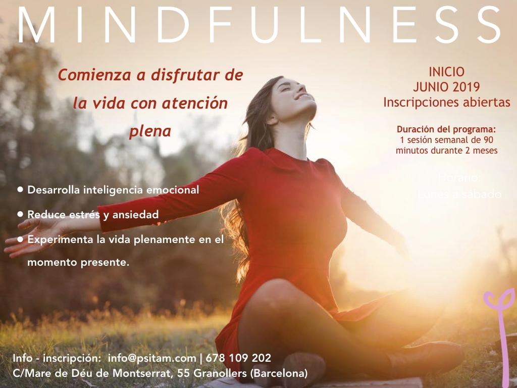 mindfulness-granollers-mataro