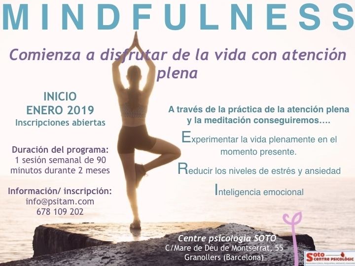 mindfulenss-granollers