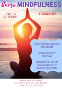 mindfulness-mataro