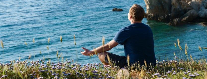 mindfulness-mataro-mindfulnessgranollers5