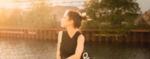 Curso Mindfulness Granollers @ Centre psicologia Soto