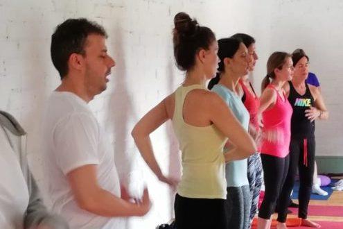 retiro-yoga-meditacion