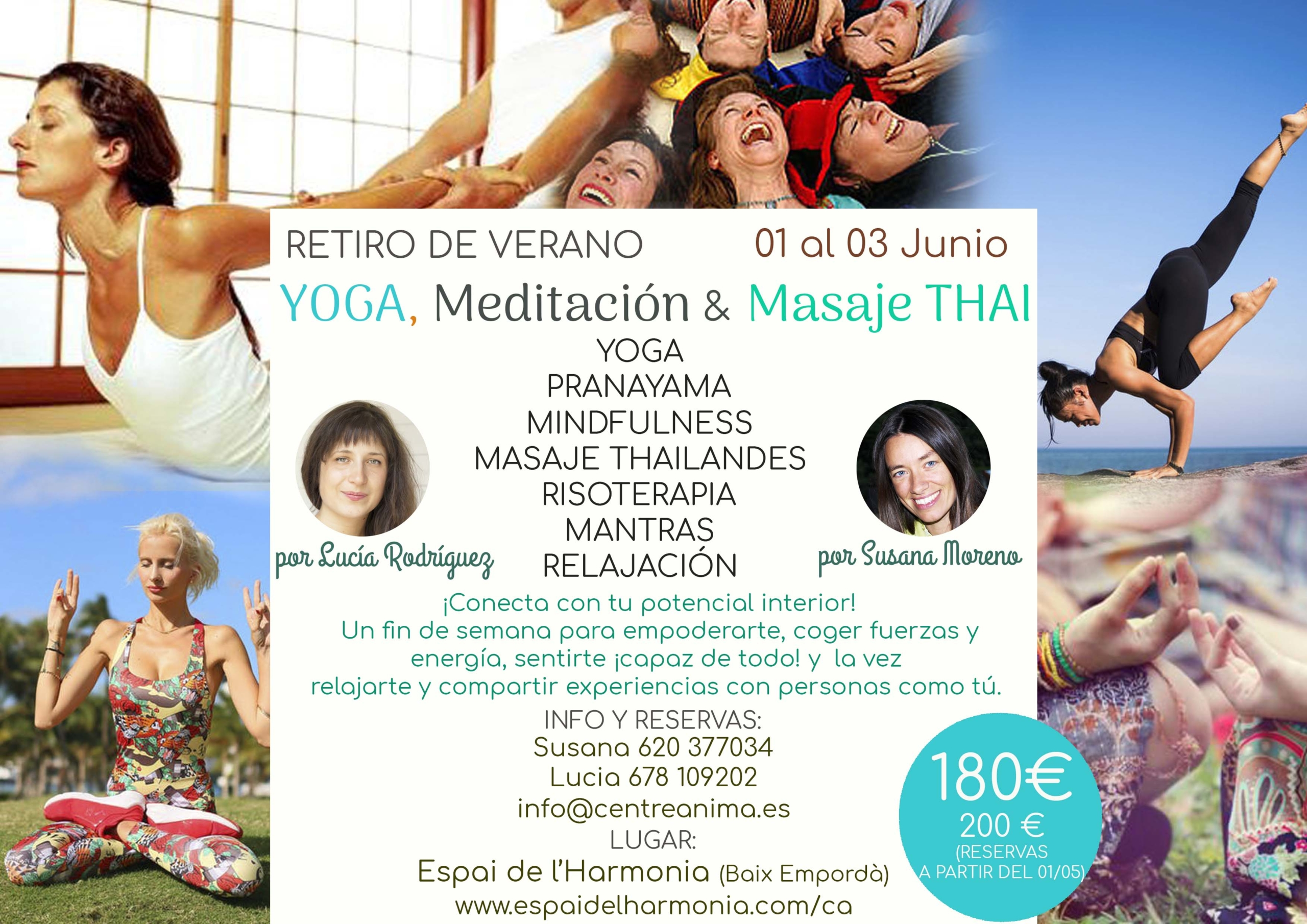 retiro-meditacion-yoga