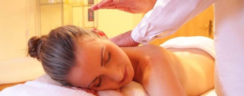 retiro-yoga-meditacion-masaje-thailandes