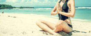 Curso Mindfulness 8 semanas Granollers y Cardedeu @ Centre psicologia Soto