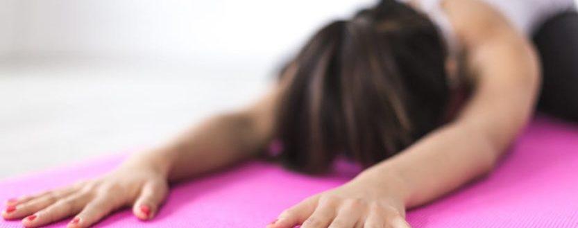 retiro-yoga-meditacion-barcelona