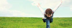 Mindfulness para niños en Granollers @ Psitam