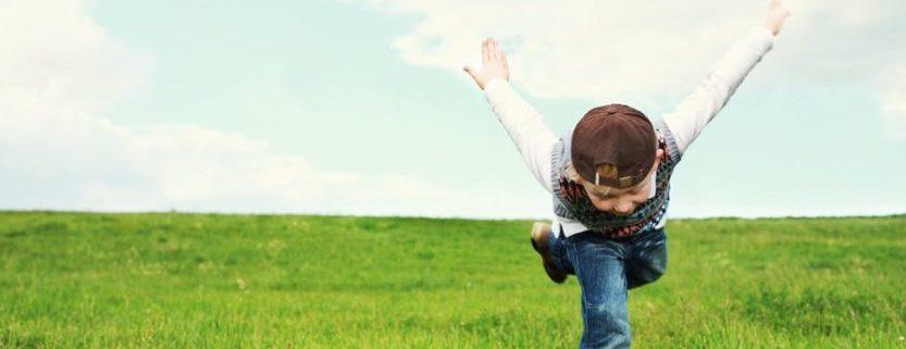 psicologia-infantil-granollers