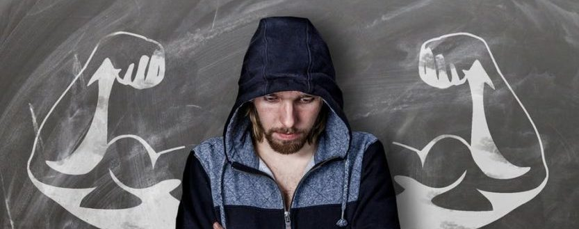 psicologia-depresion