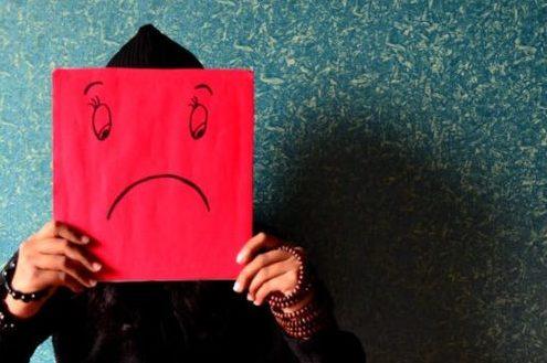tipos-de-depresion