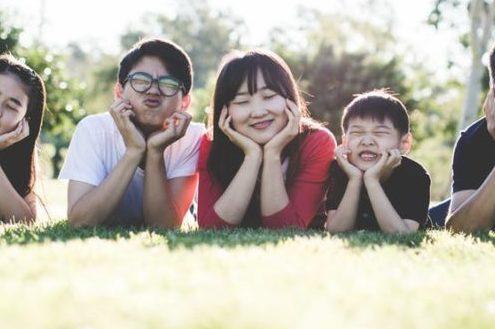 meditar-en-familia-barcelona