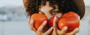 Curso Alimentación Consciente (Mindful Eating) @ Viu Creix Barcelona