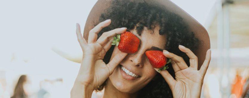 mindful-eating-mindfulness-alimentacion