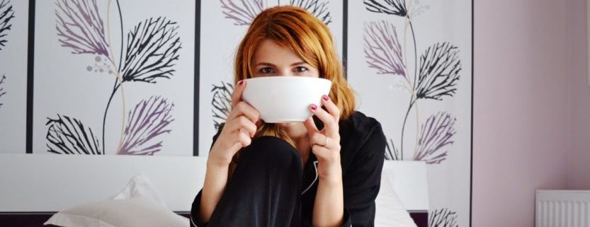 mindful-eating-mindfulness