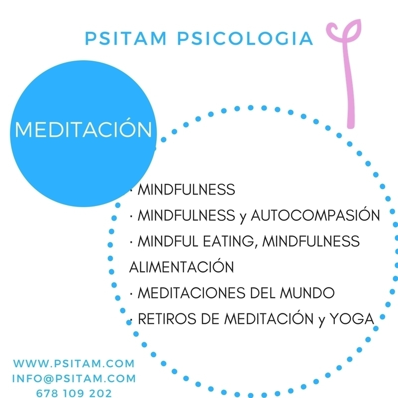 meditacion-barcelona