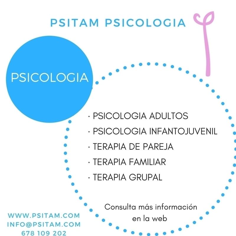 psicologia-granollers-psicologia-barcelona