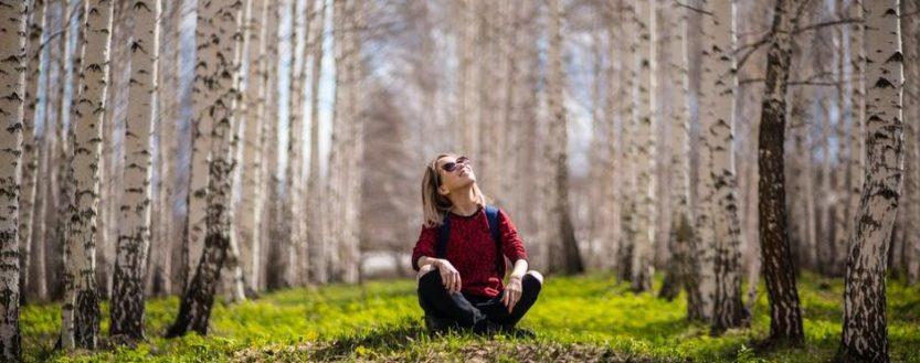 meditacion-granollers