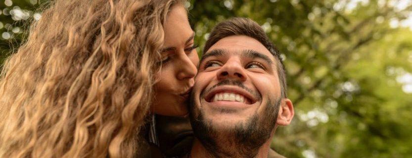 terapia-de-pareja-granollers