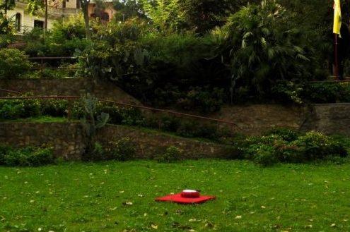 mindfulness-meditacion-granollers