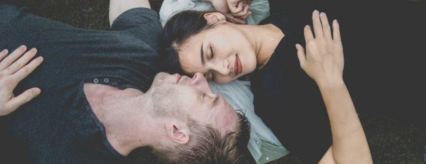terapia-pareja