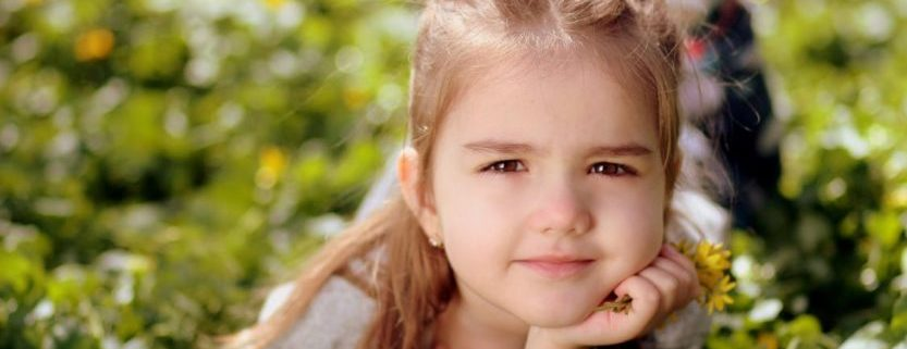 mindfulness-niños