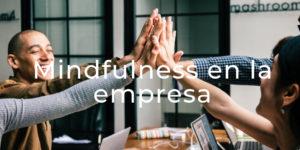 mindfulness-empresa