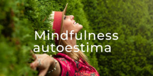 Mindfulness-autoestima