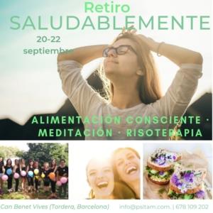 retiro-meditacion-mindfulness