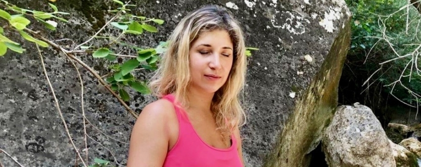 retiro-meditacion-verano