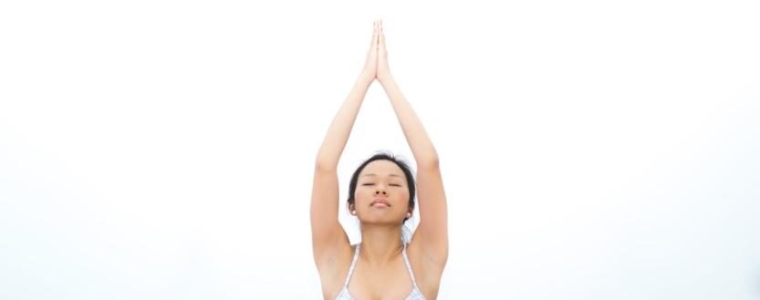 retiro-meditacion-verano111