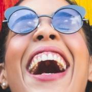 retiro-mindfulness