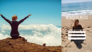 mindfulness-barcelona