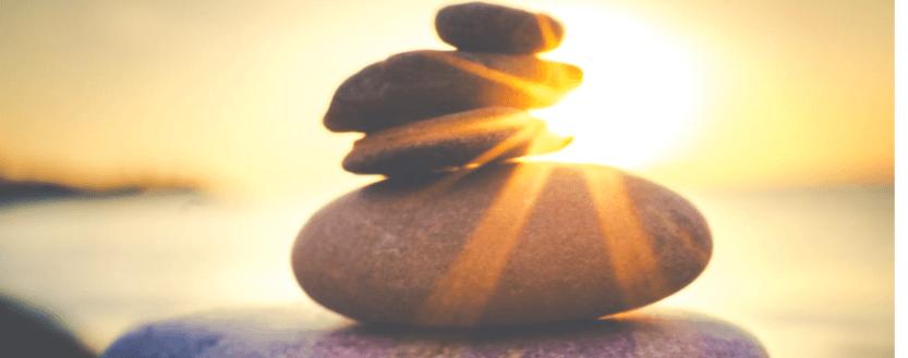 meditacion-mataro