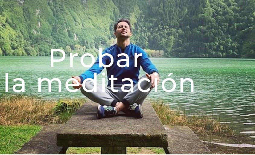 mindfulness-meditacion