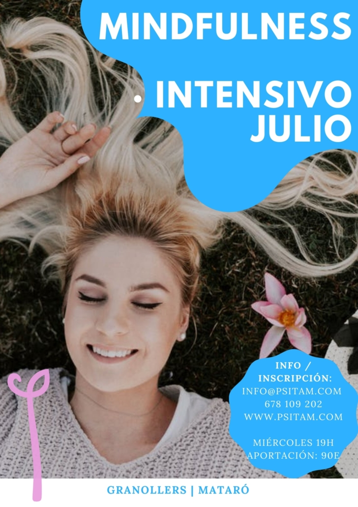 intensivo-mindfulness