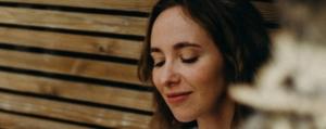 Meditación-mindfulness Granollers @ Centre Terapèutic La Ruta del Té (Granollers)